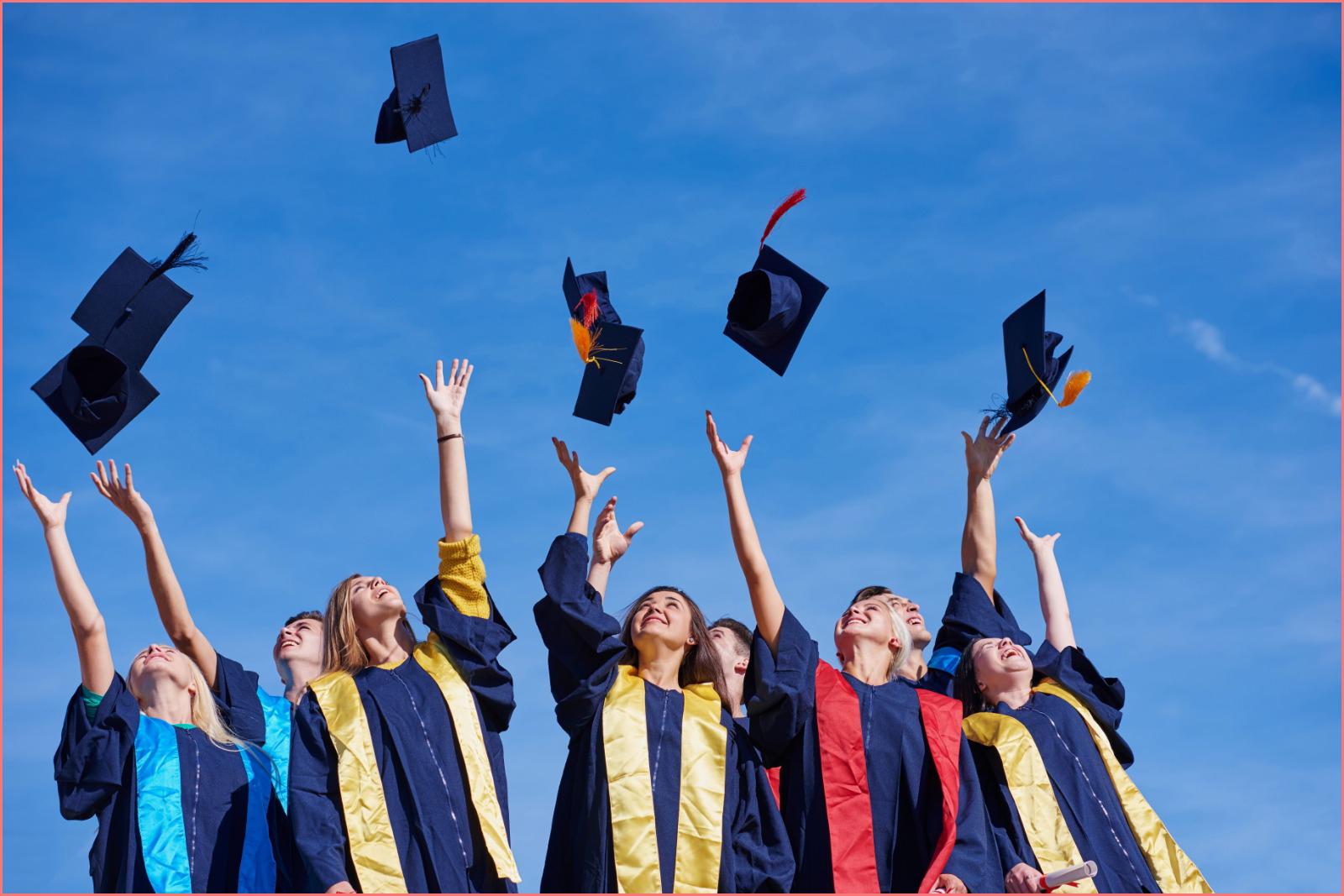 الجامعات التركية التي تدرس باللغة الإنجليزية