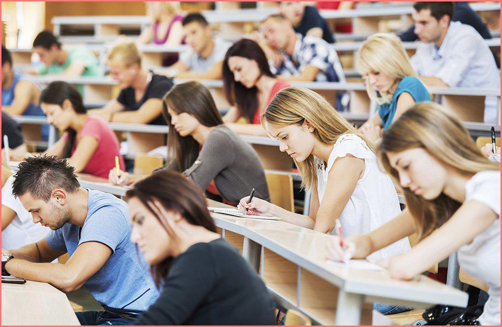 أفضل الجامعات الحكومية في تركيا وتكاليف الدراسة والمعيشة