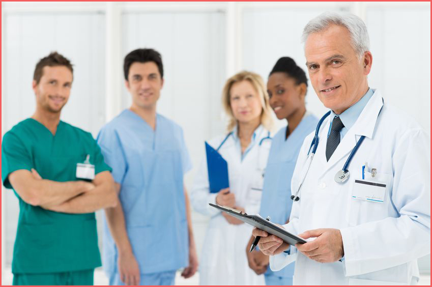 جامعات الطب في تركيا