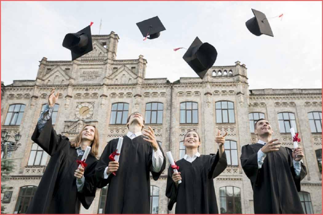 جامعات تركيا اقوى وافضل 10 الجامعات في تركيا