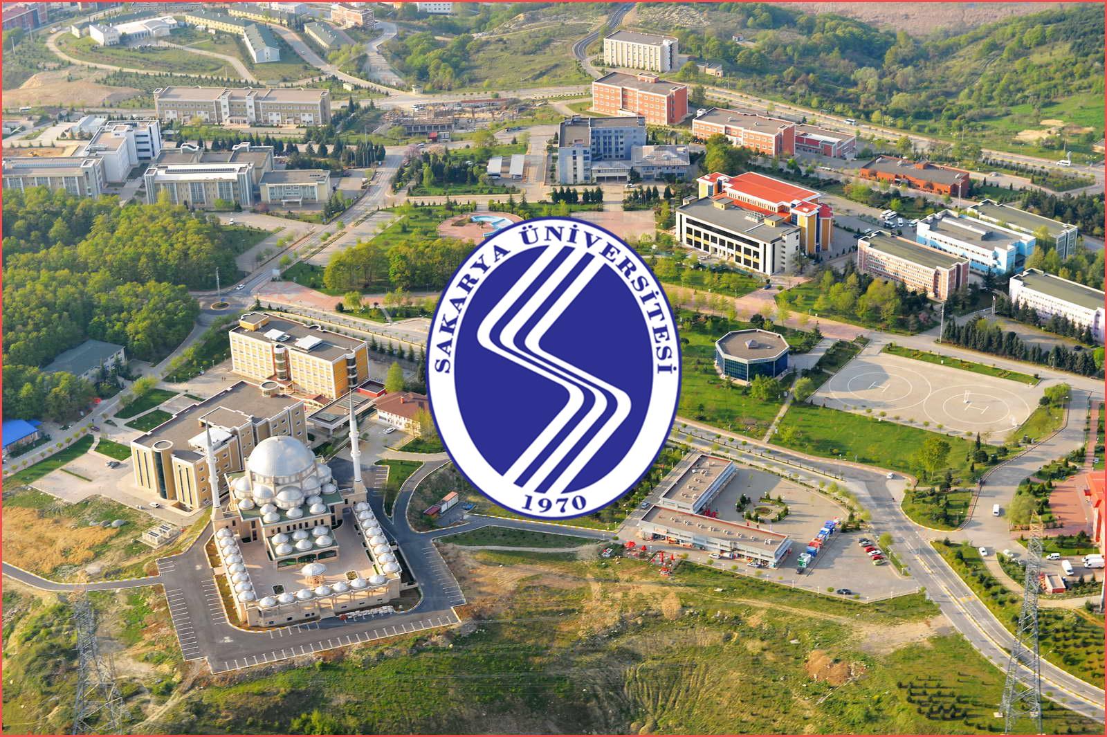 جامعة سكاريا شروط القبول وتكاليف الدراسة جامعة سكاريا