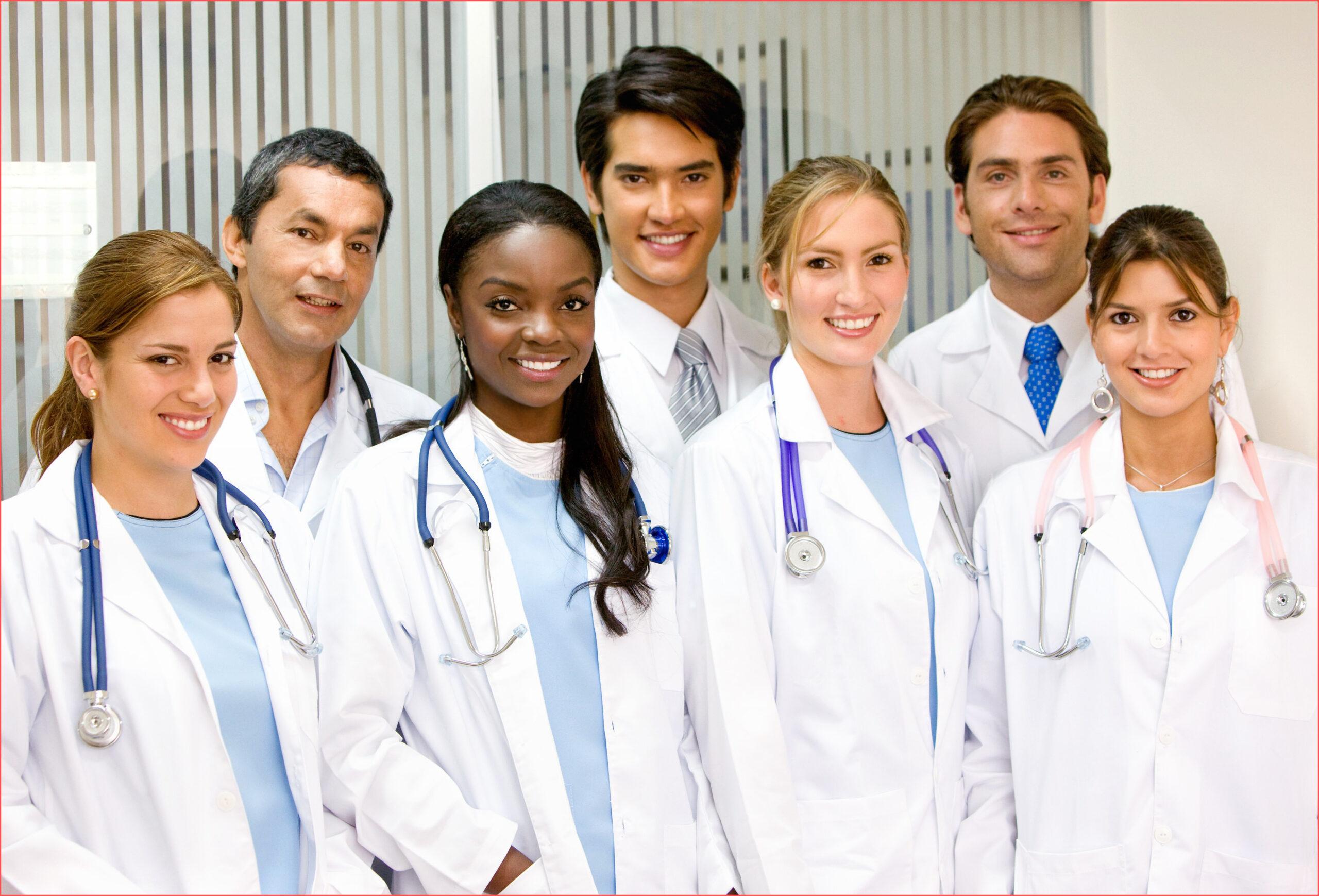 دراسة الطب في تركيا الدليل الكامل خطوة بخطوة