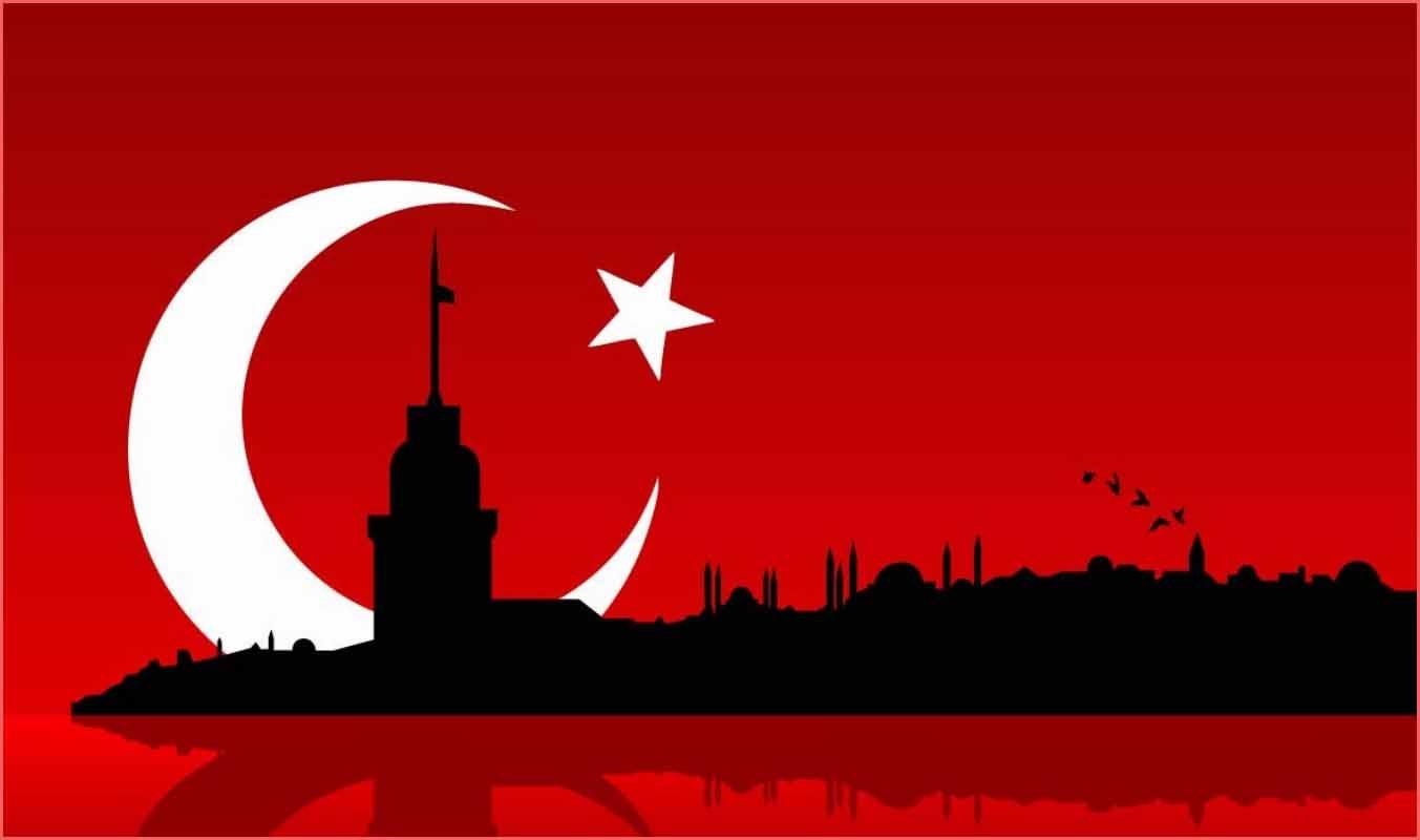 منح دراسية مجانية في تركيا