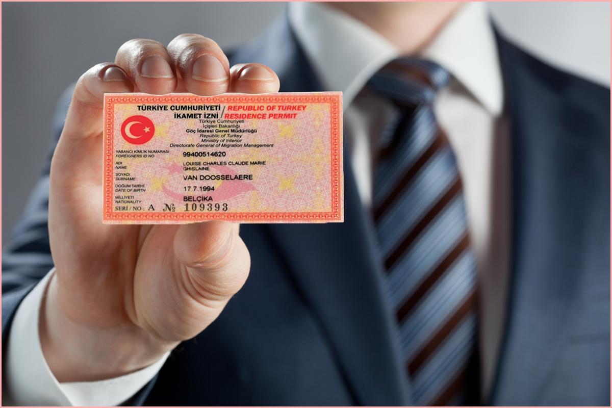 اسعار الاقامة في تركيا
