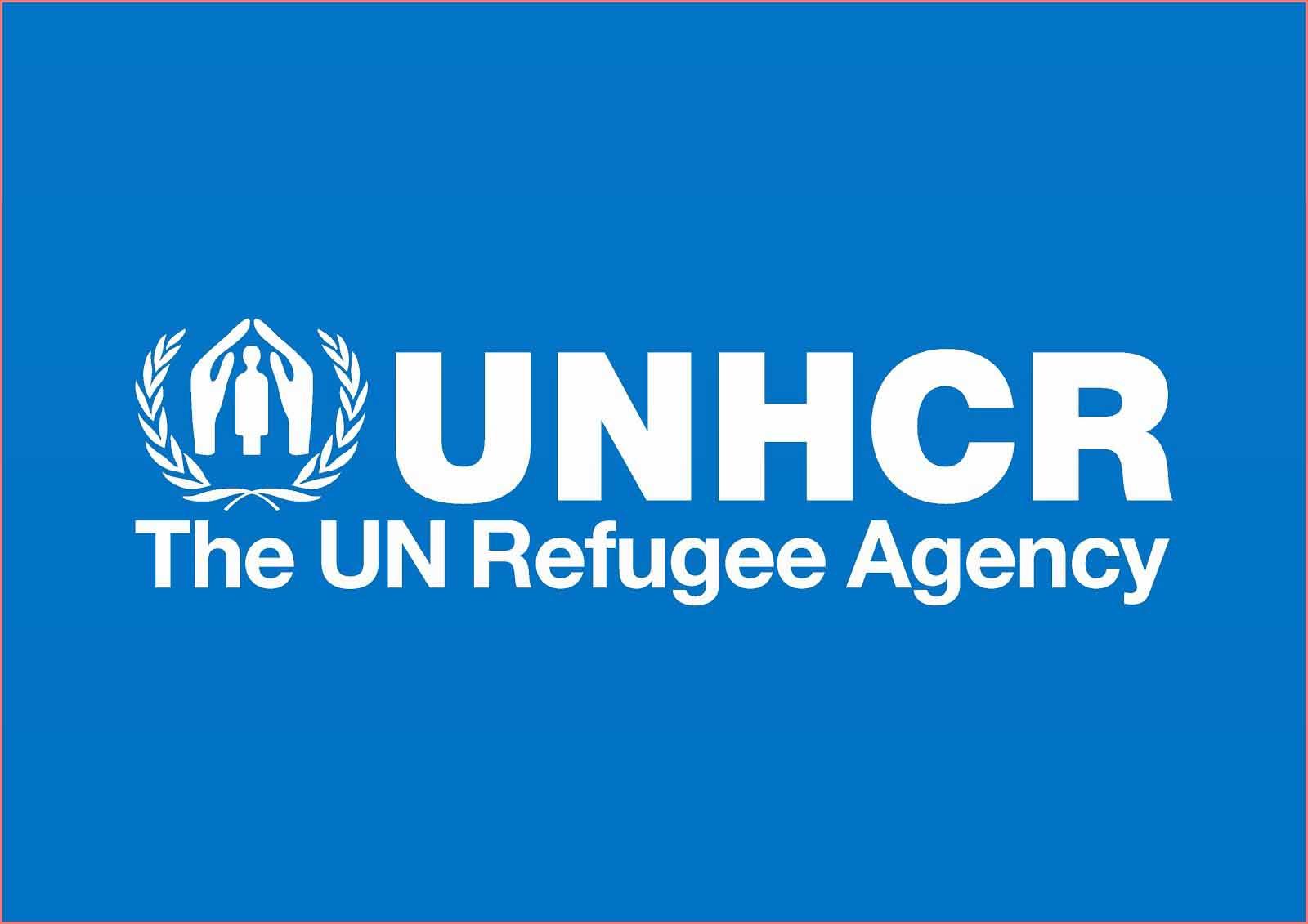 اللجوء عن طريق المفوضية للسوريين