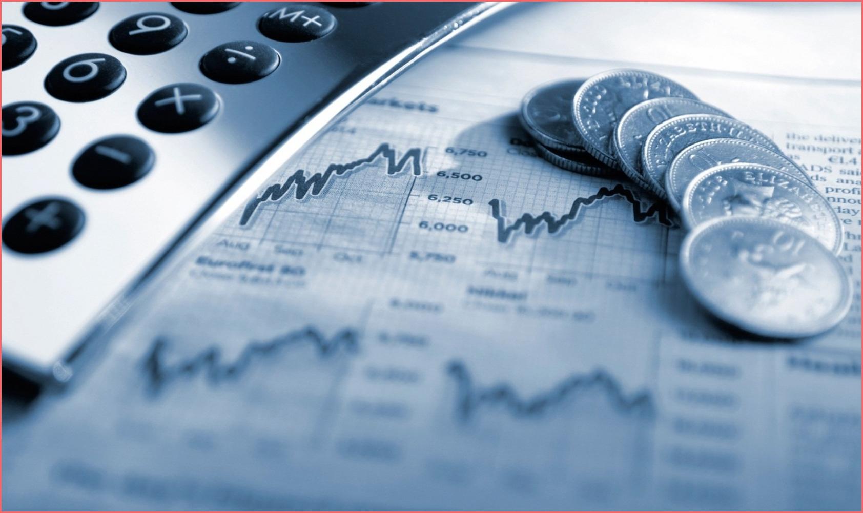 خطوات تأسيس شركة في تركيا معلومات شاملة عن تأسيس شركات في تركيا