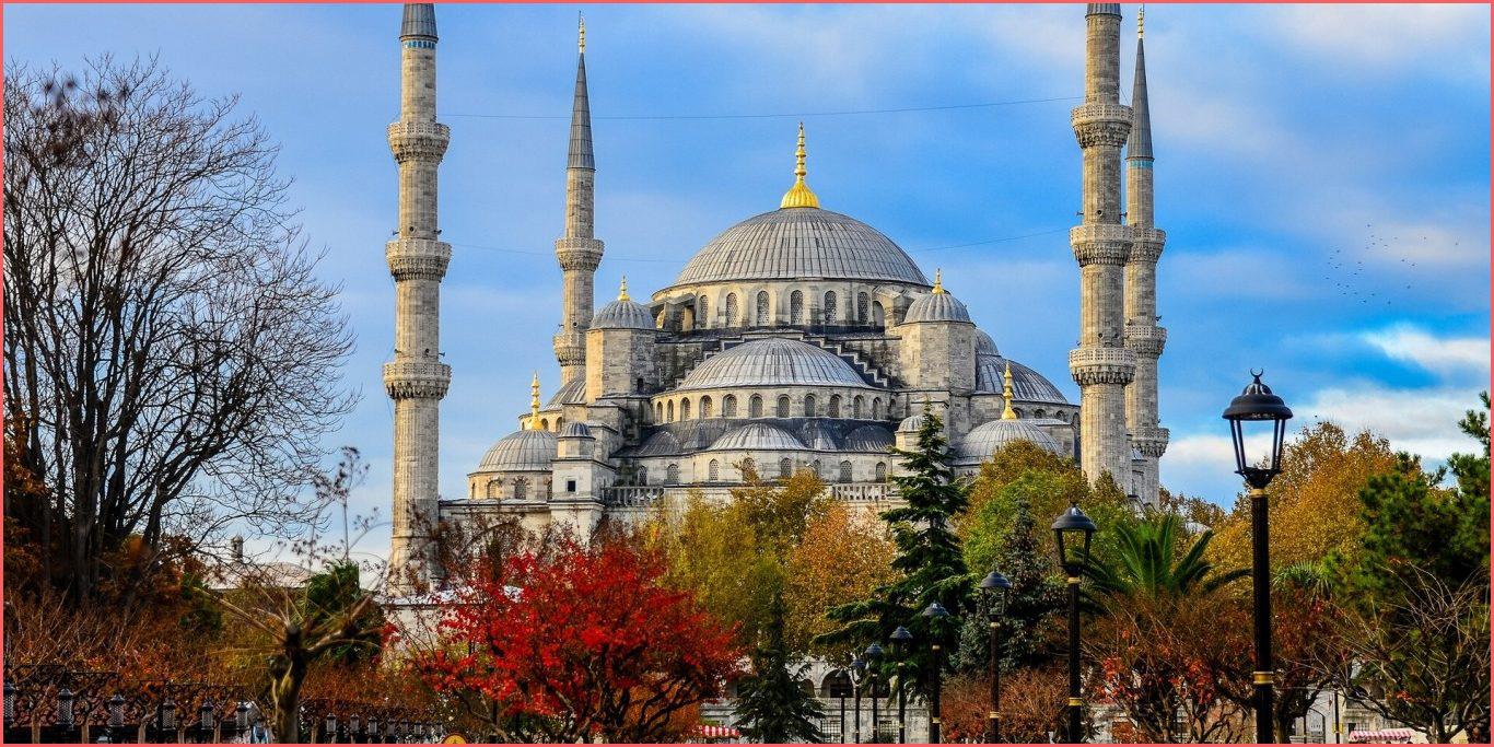 الأوراق والمستندات المطلوبة في تجديد الاقامة السياحية في تركيا