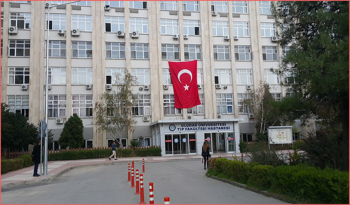 جامعة أولوداغ تعرف على جامعة اولوداغ وجميع تخصصاتها وجميع تفاصيلها