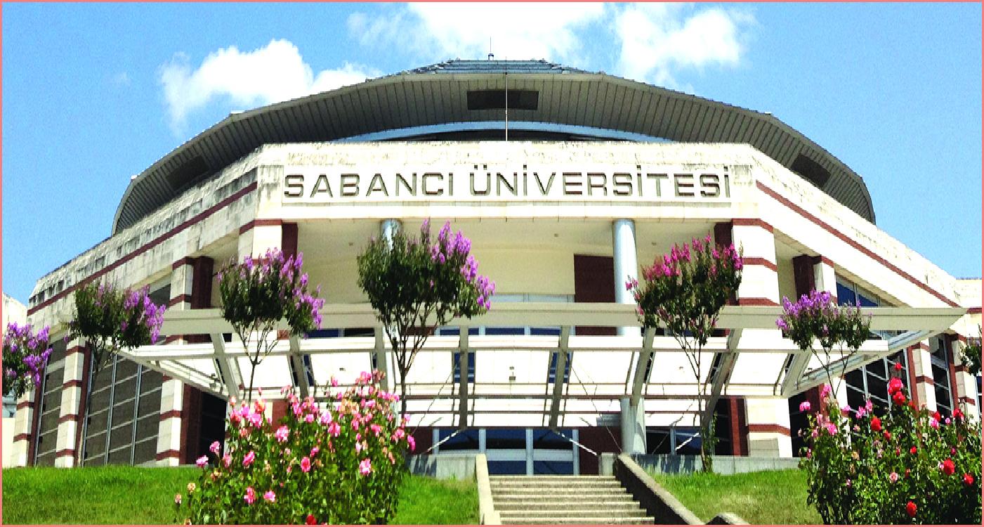 جامعة سابانجي تعرف علي المصاريف والرسوم الدراسية الجامعية