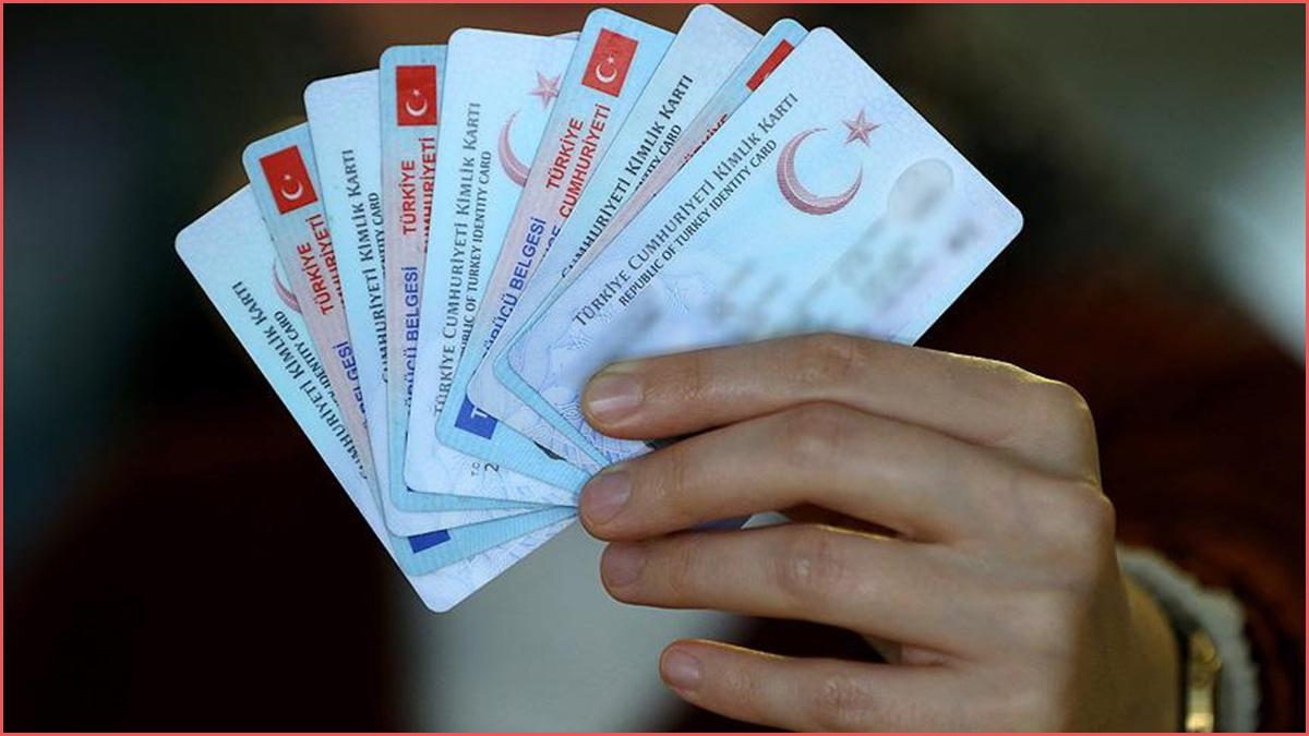 شروط الاقامة في تركيا بالتفصيل شروط الحصول على الاقامة في تركيا