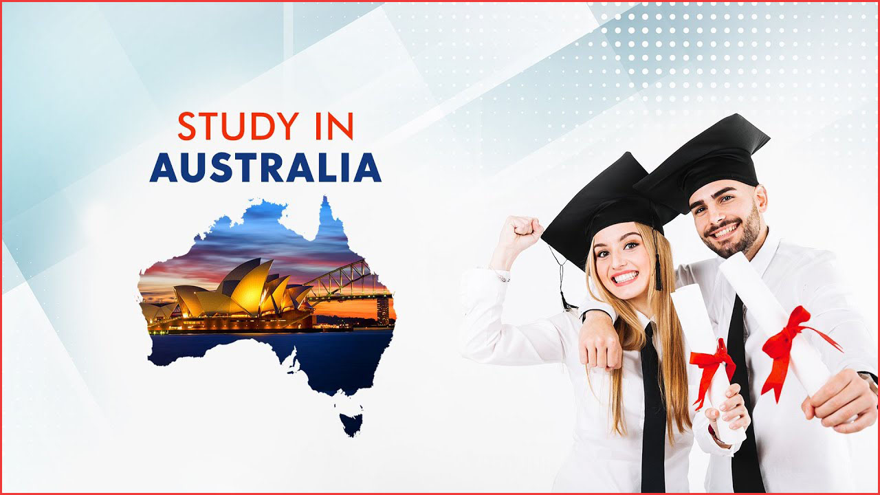 أفضل جامعات استراليا المصنفة عالميًا تعرف على المميزات