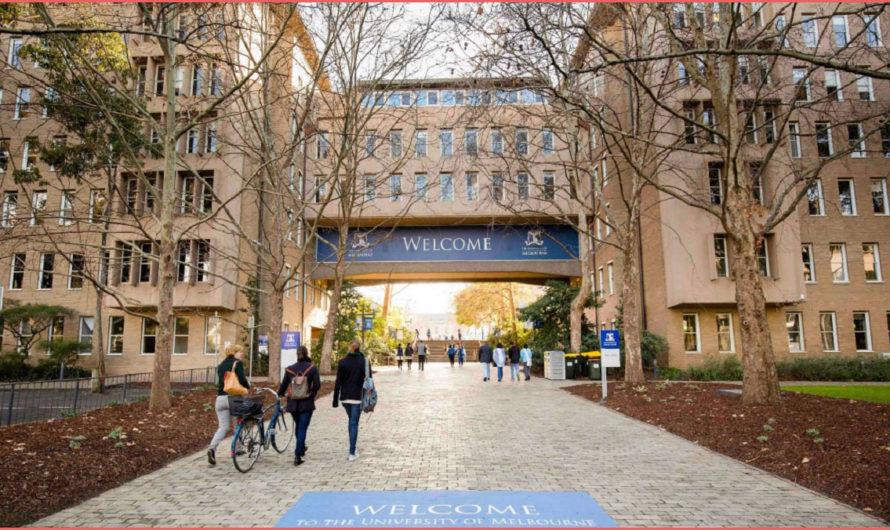 اسهل جامعات استراليا في القبول تعرف على خطوات التقديم
