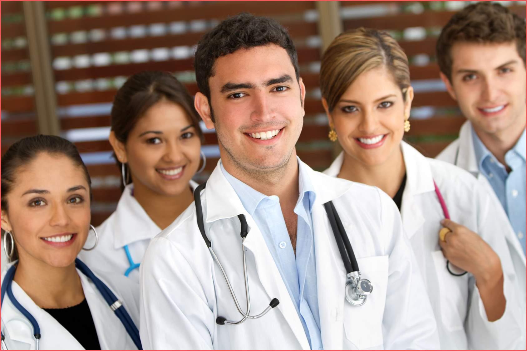 4 من افضل جامعات الطب في روسيا تعرف عليهم