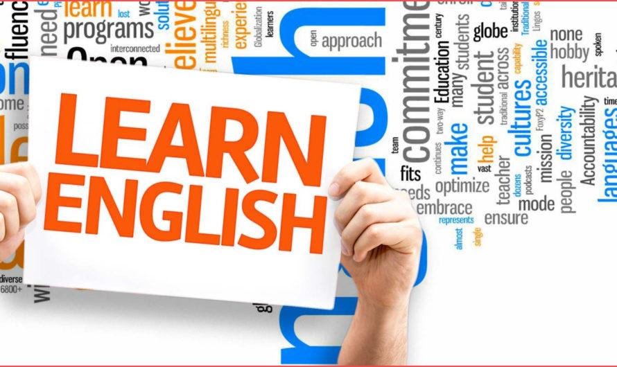 افضل 5 برامج دراسة اللغة الانجليزية في نيوزلندا للطلاب الدوليين