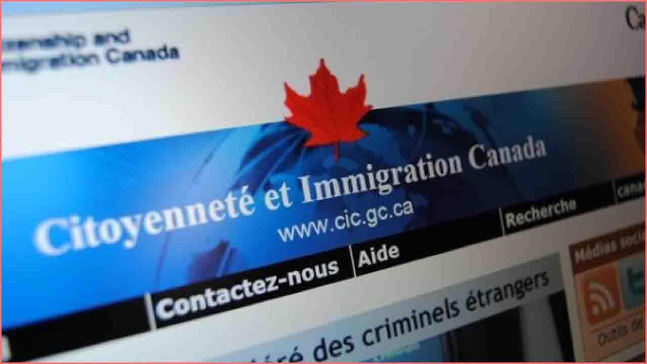 الأوراق والمستندات المطلوبة واجراءات تقديم طلبات الهجرة للسوريين