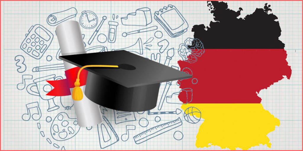 الاوراق المطلوبة للفيزا الدراسية في المانيا وما هي الأسباب التي تؤدي إلى رفض الفيزا؟