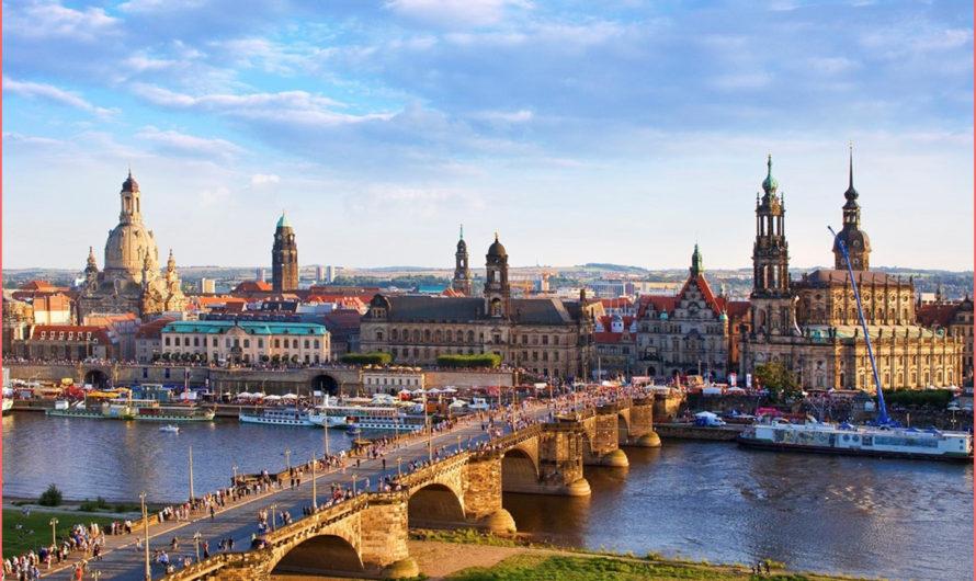 9 من أبرز ملامح الحياة في المانيا تعرف عليها