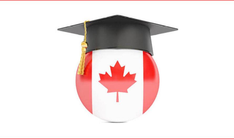 تعرف على شروط القبول والدراسة في كندا للمغاربة