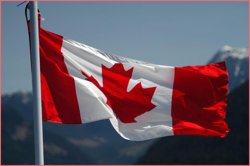 اللجوء الى كندا للسوريين 2020