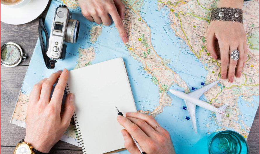 الهجرة الى كندا للمتزوجين (شروط الهجرة – برامج الهجرة – مميزات الهجرة)