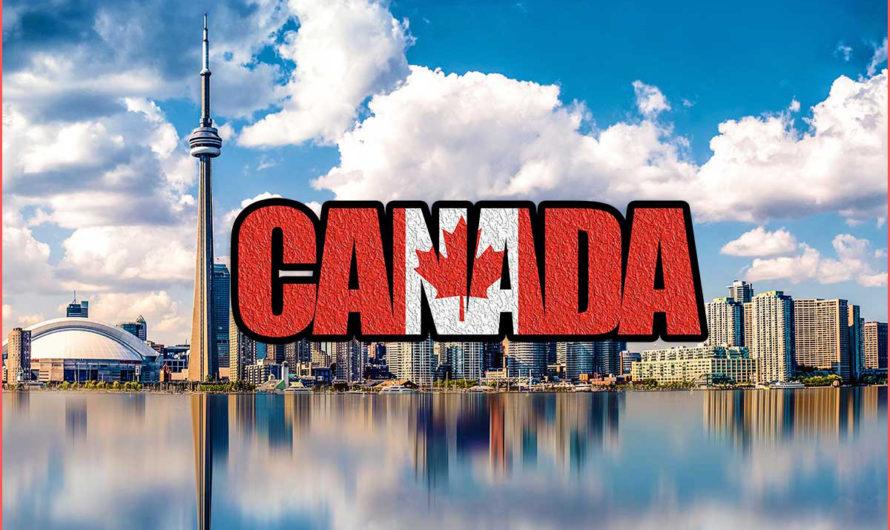 الهجرة الى كندا كل ما تحتاج معرفته حول الهجرة الى كندا