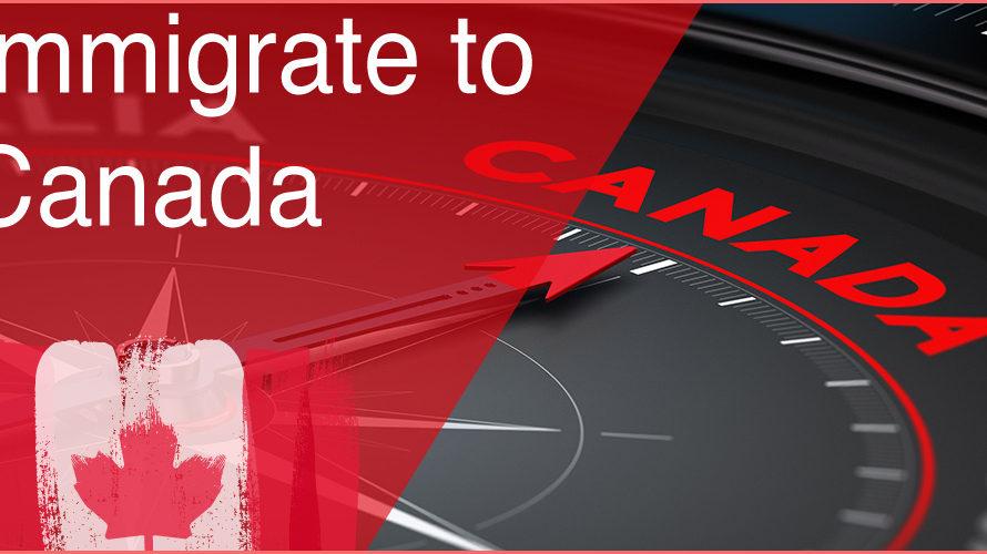 بالتفصيل تعرف على خطوات الهجرة الى كندا من تونس 2020/ 2021