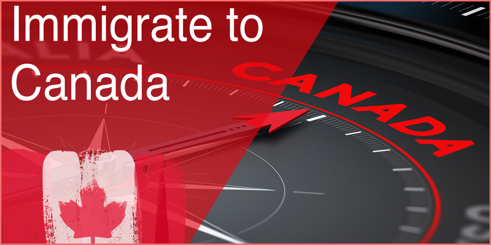 بالتفصيل تعرف على خطوات الهجرة الى كندا من تونس 2020