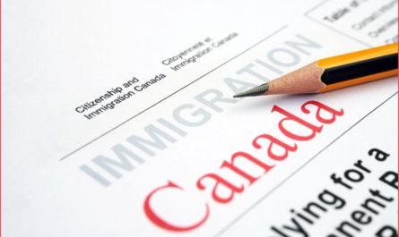 بالتفصيل تعرف على خطوات الهجرة الى كندا وما هي الأوراق المطلوبة