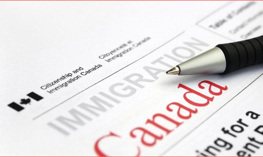 تعرف على أبرز عيوب الهجرة الى كندا