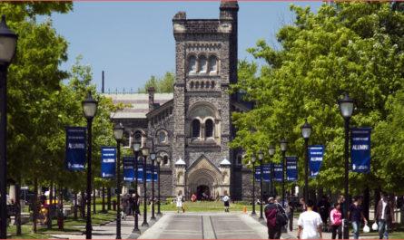 تعرف على اسعار الجامعات في كندا الحكومية والخاصة
