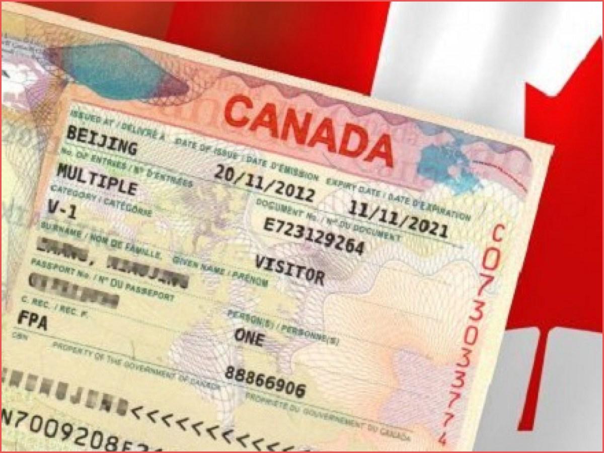 تعرف على الأوراق الواجب توافرها لتقديم طلب الهجرة الى كندا من السعودية