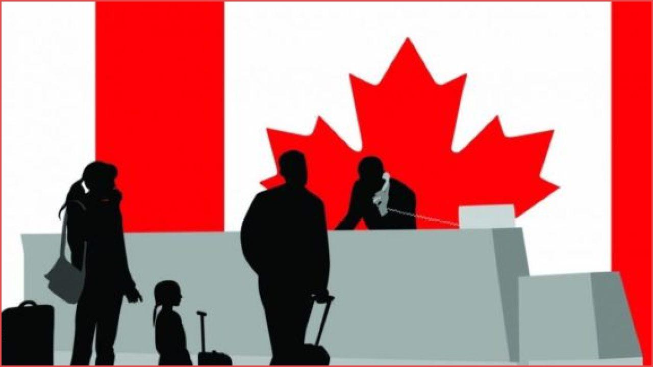 تعرف على خطوات تقديم طلب اللجوء الى كندا من السعودية للمقيمين الخديوي