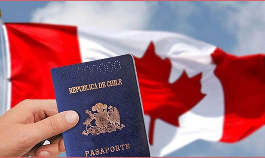تعرف على شروط الهجرة الى كندا بالتفصيل وما هي الأوراق والمستندات المطلوبة للهجرة إلى كندا؟