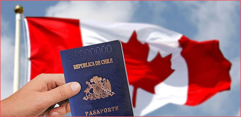 تعرف على شروط الهجرة الى كندا بالتفصيل