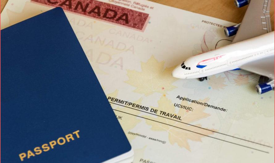 تعرف على متطلبات الهجرة الى كندا بالتفصيل