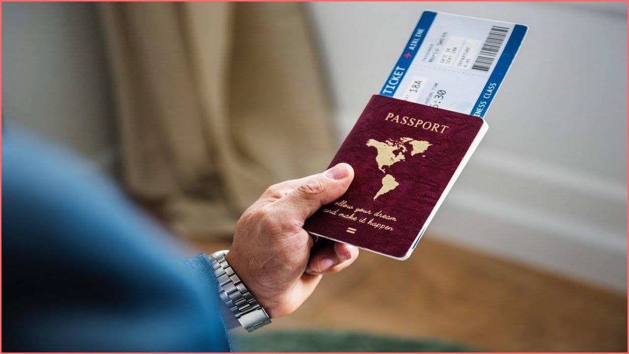 تعرف على مميزات السفر الى روسيا للعمل