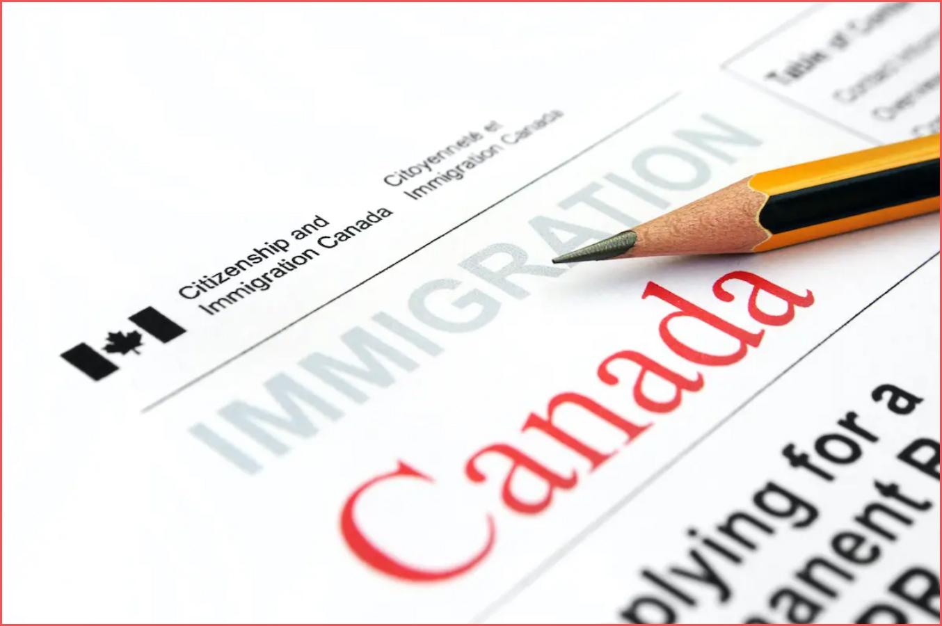 تعرف على 6 من برامج الهجرة الى كندا بالتفصيل
