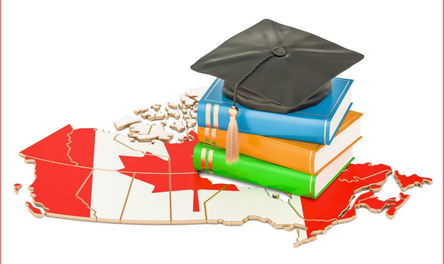 تعرف على 8 من أفضل جامعات كندا قائمة مهمة للطلاب الدوليين