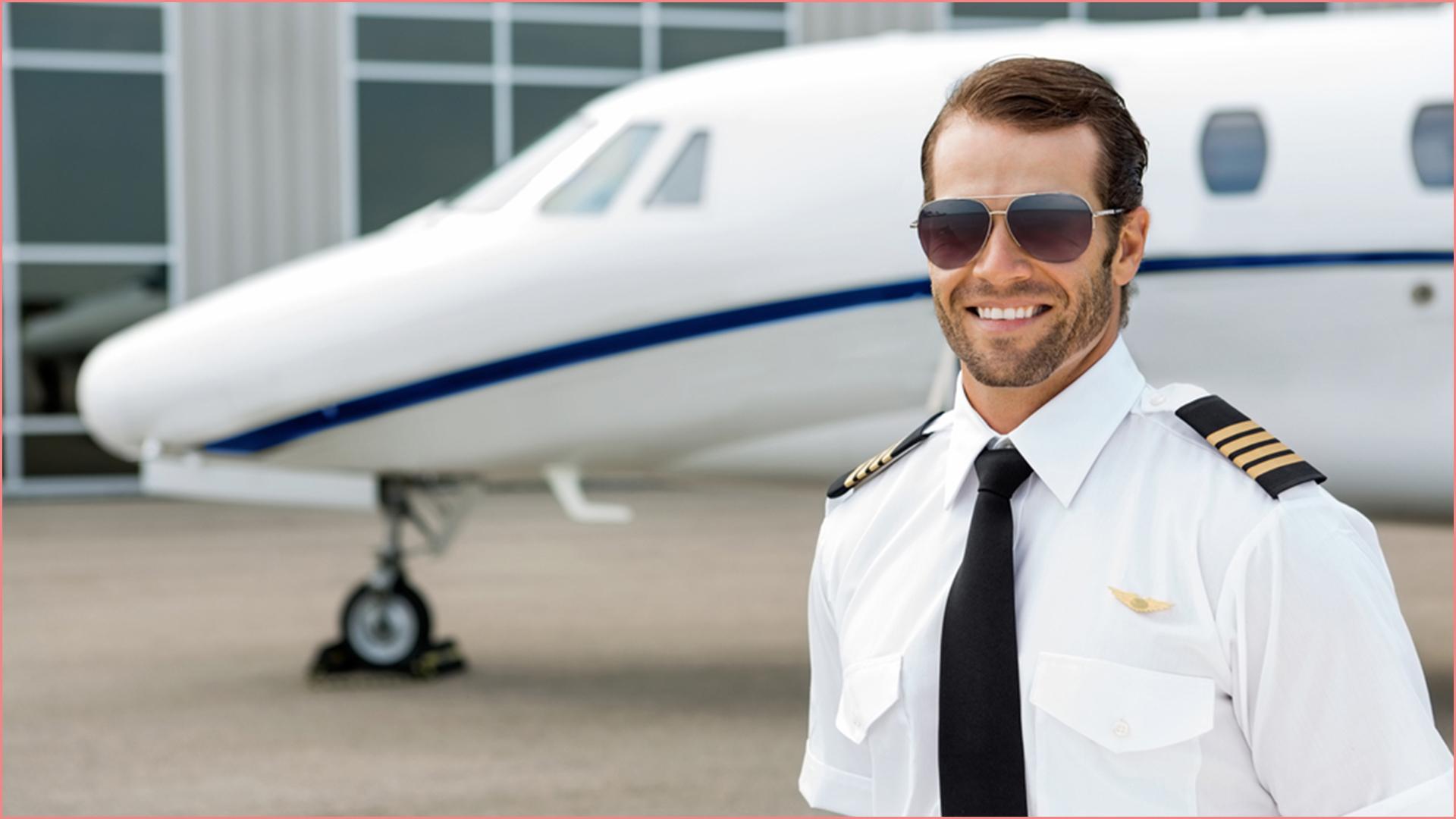 تكاليف دراسة هندسة الطيران في روسيا الخديوي