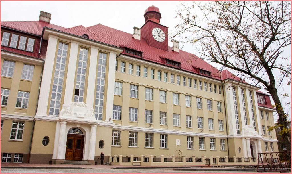 دليل الطالب للتعرف على ارخص جامعة في روسيا للحصول على فرصة دراسية منخفضة التكاليف