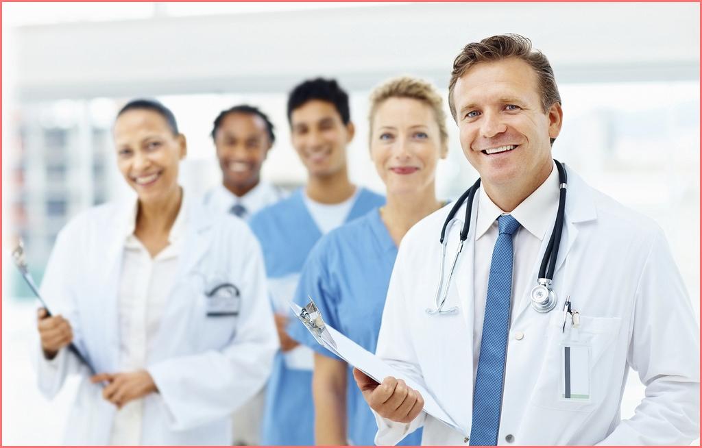 دراسة الطب في روسيا