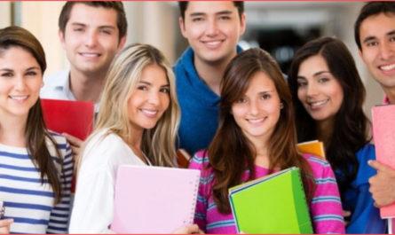 دراسة الماجيستير في كندا للطلاب الدوليين