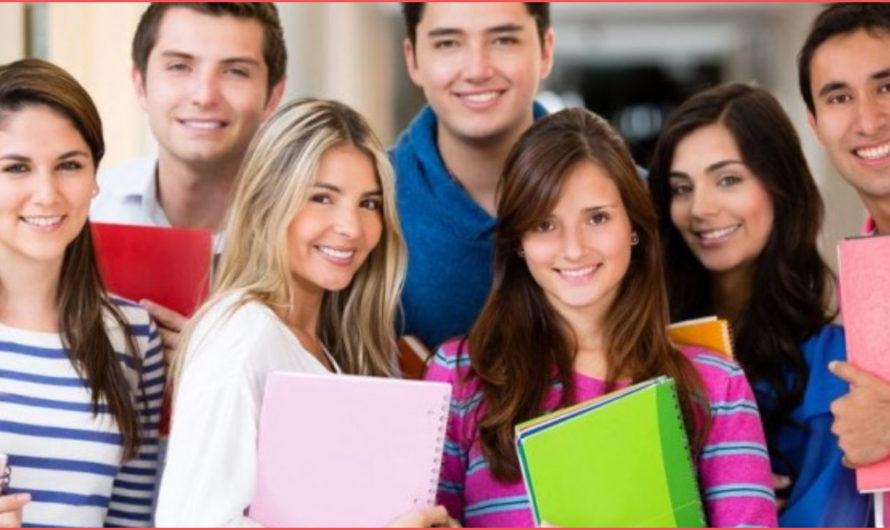 منح دراسة الماجيستير في كندا لطلاب الدوليين ملف شامل للتكاليف وأفضل الجامعات للدراسة