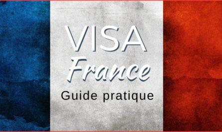 سعر فيزا فرنسا وكيفية الإعفاء من رسوم تاشيرة فرنسا