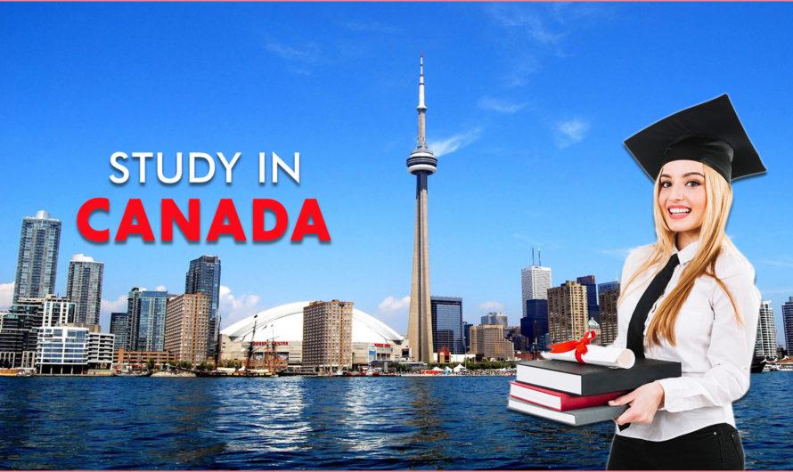 شروط القبول في جامعات كندا 4 تعرف عليها بالتفصيل