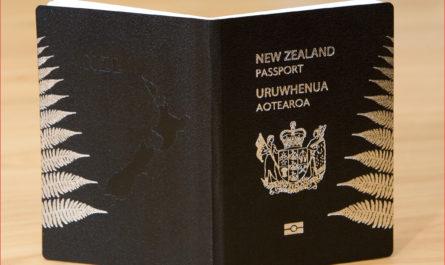 شروط وخطوات استخراج تاشيرة الهجرة الى نيوزلندا وطريقة حساب نقاط الهجرة