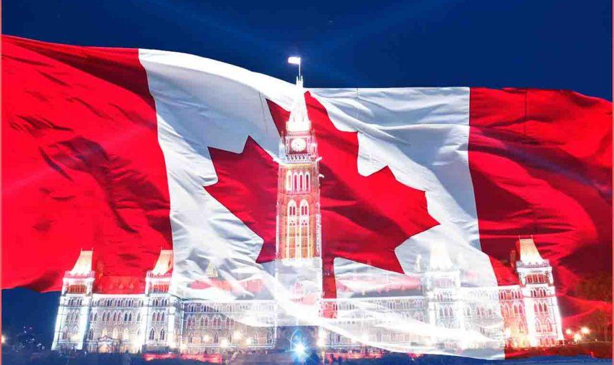 هواتف وعناوين مكاتب الهجرة الى كندا في تونس