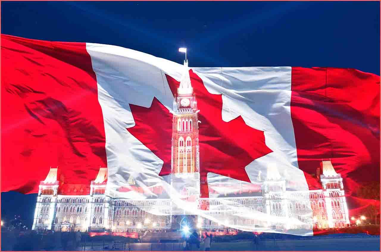 عناوين مكاتب الهجرة الى كندا في تونس