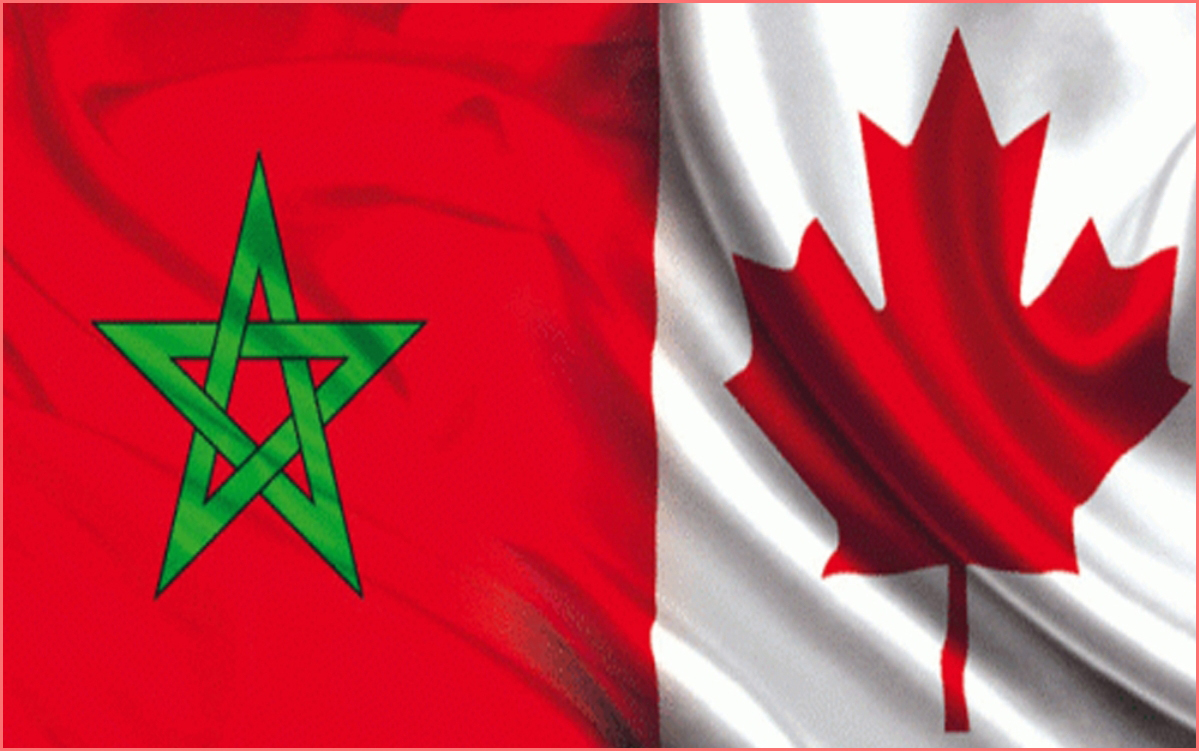 كل ما تود معرفته عن الهجرة الى كندا 2020 للمغاربة بالتفصيل