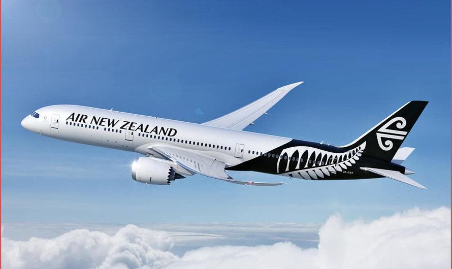 كل ما تود معرفته عن عيوب نيوزيلندا التي قد تعيق الهجرة والسفر اليها